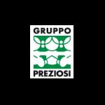 Logo sponsor Gruppo Preziosi