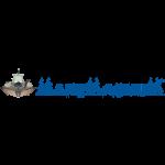 Logo sponsor Maremagnum