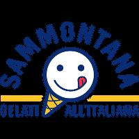 Logo sponsor Sanmontana Gelati All'italiana